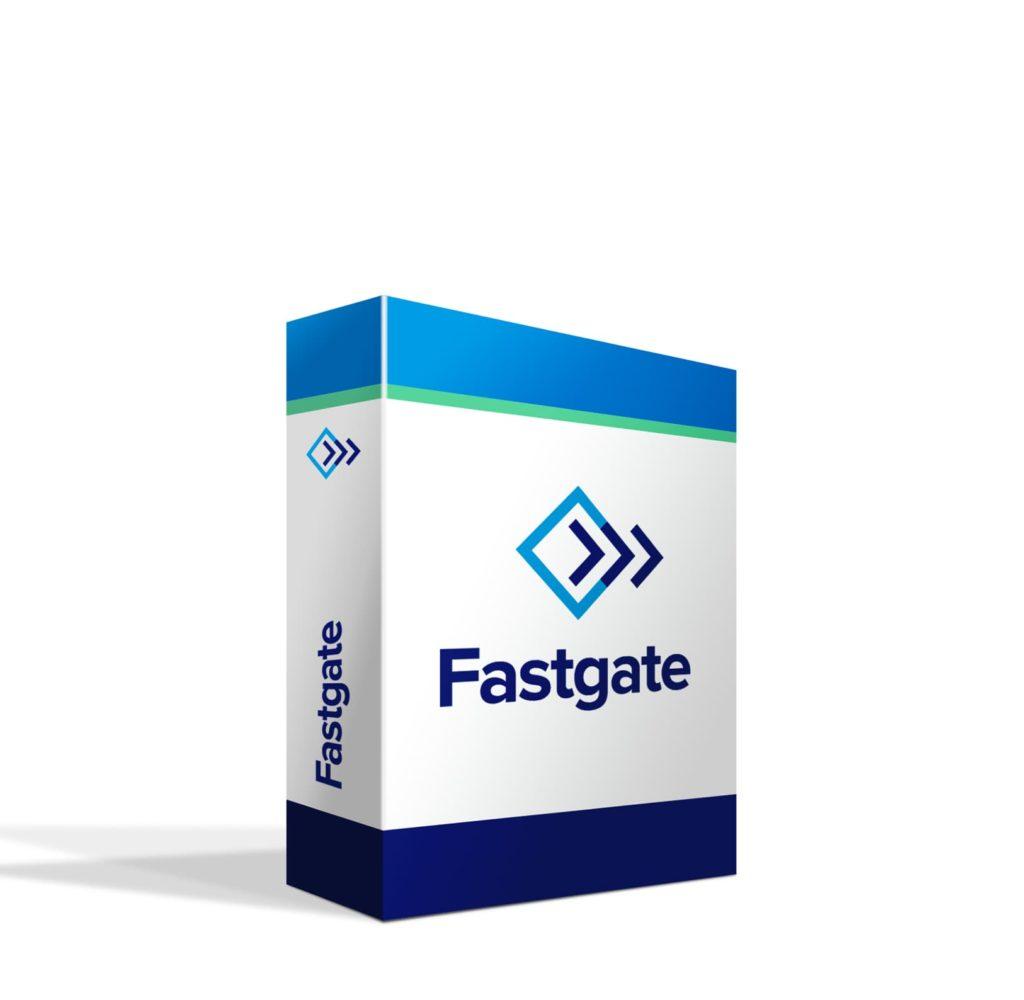 Fastgate