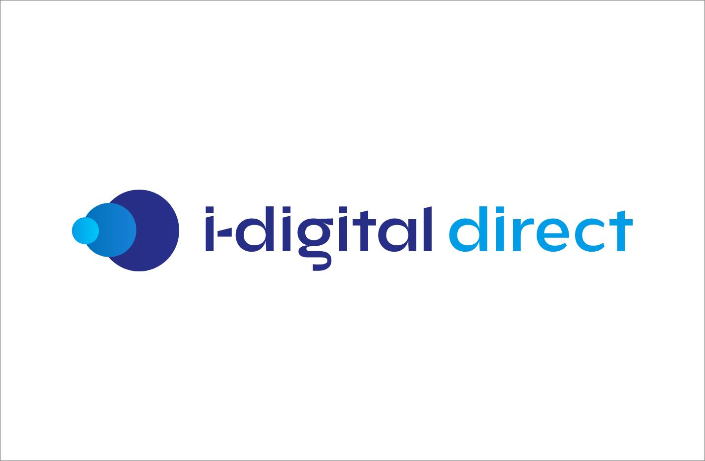i-digital direct