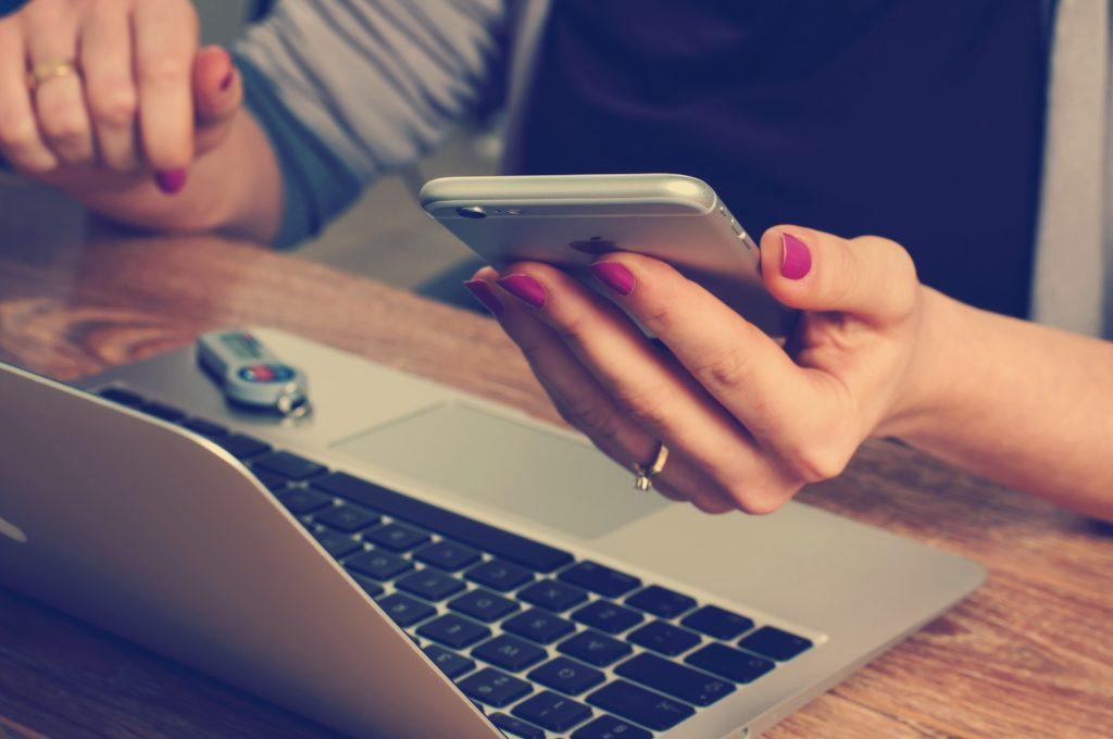SMS-пароли